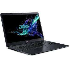 Ноутбук Acer Extensa