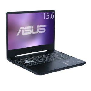 Asus FX505DT-BQ137 (90NR02D1-M04450)
