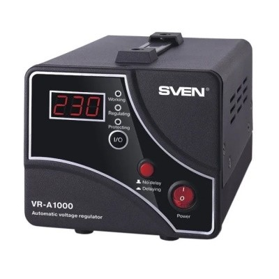 Sven VR-A1000 (SV-014407)