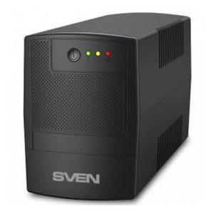 Sven UP-B800 (SV-018719)