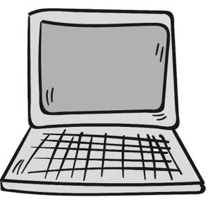 Ноутбуки 15''-